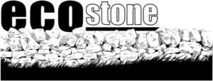 ecostone-logo