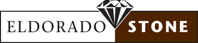 eldorado-stone