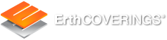 erthCOVERINGS-logo