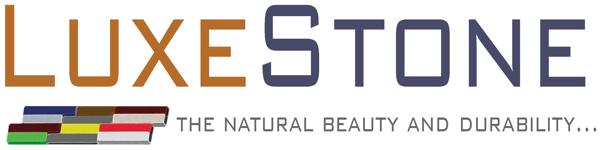 luxestone-logo