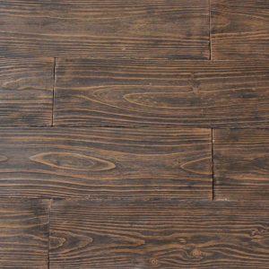 eco-antique-brown