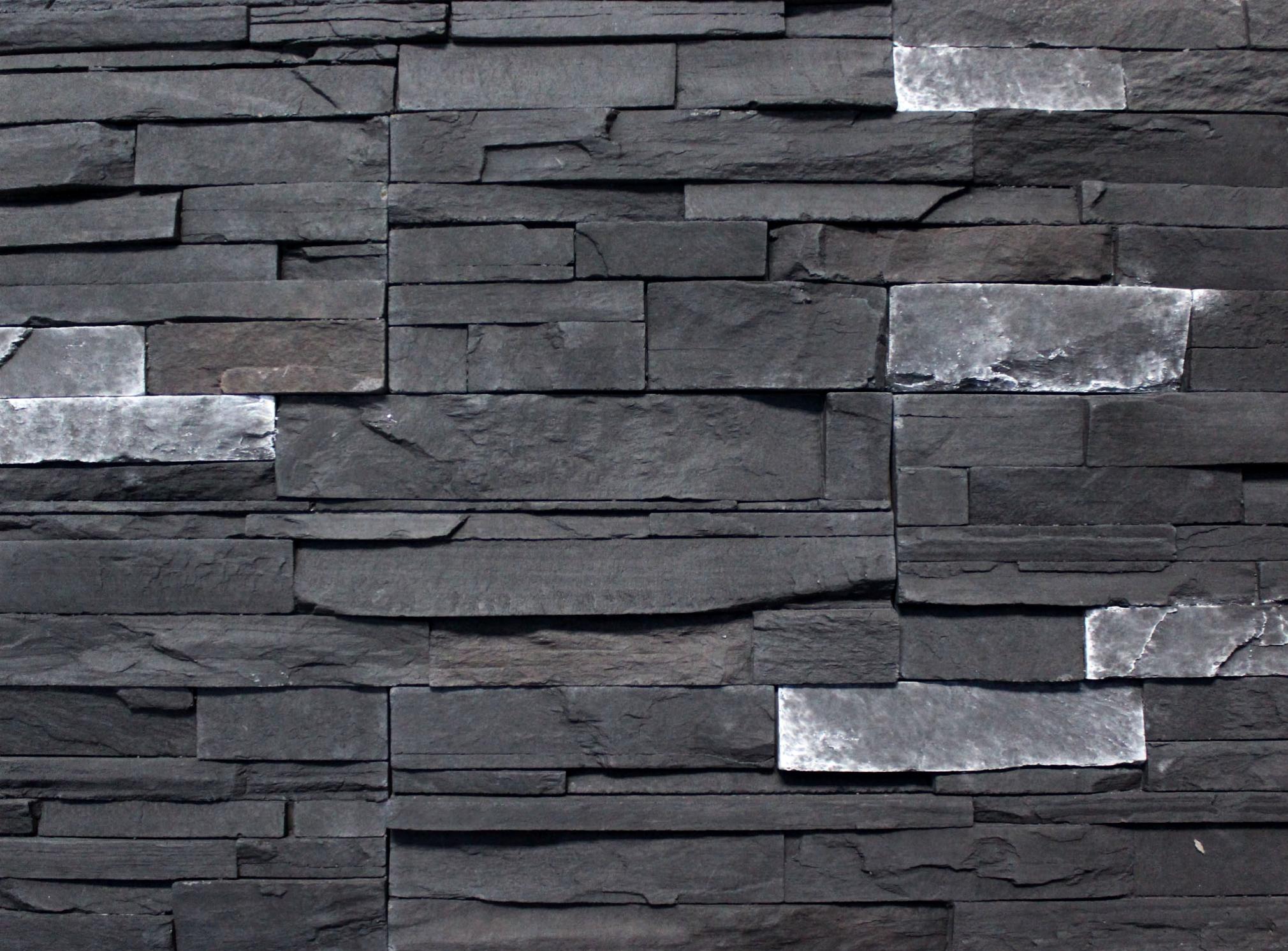 Ledge Panel Rundle Ridge Ecostone Products