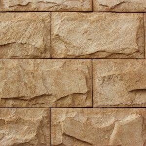 eco-sandstone