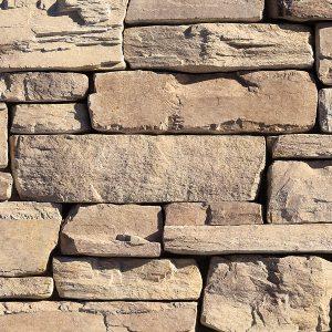 eld-cliffstone-barley