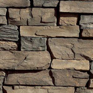 eld-cliffstone-lantana