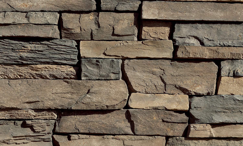 Cliffstone Lantana Ecostone Products