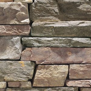 eld-cliffstone-manzanita