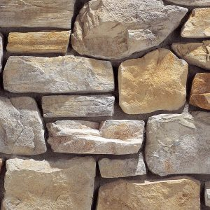 eld-hillstone-bergamo
