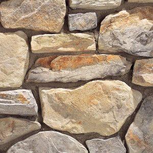 eld-hillstone-lucera