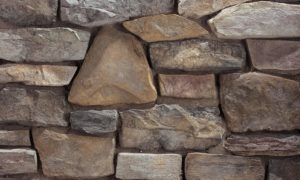eld-hillstone-verona