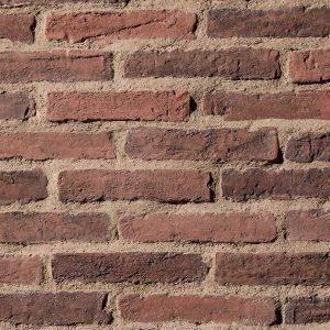 eld-roma-brick-bracciano