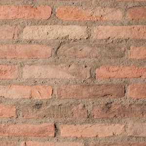 eld-roma-brick-brolio