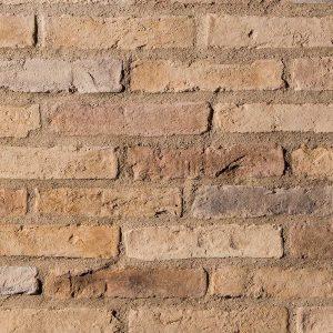 eld-roma-brick-castello