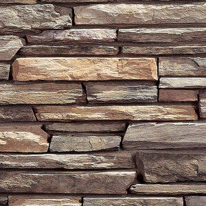 eld-rustic-ledge-cascade