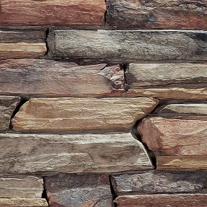 eld-rustic-ledge-sawtooth