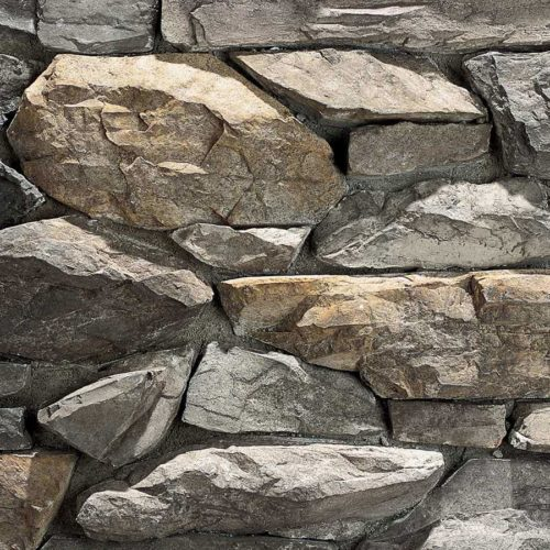 eld-shadow-rock-teton