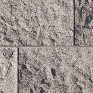 eld-sierra-cut-24-zenith-grey