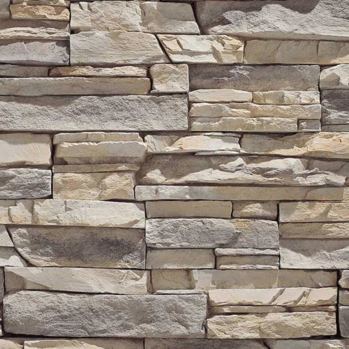 eld-stacked-stone-alderwood