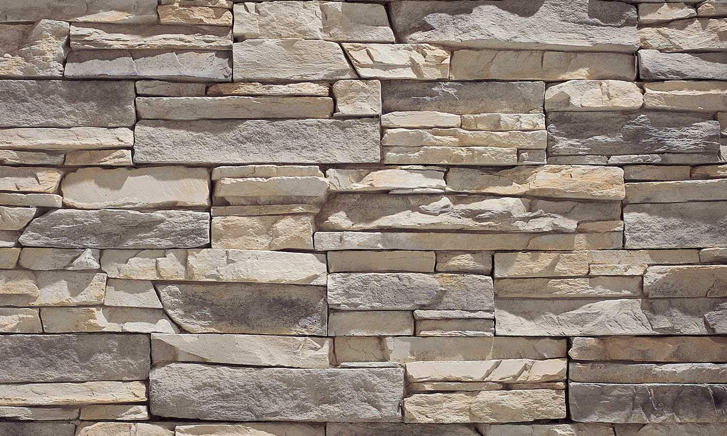 Stacked Stone Alderwood Ecostone Products