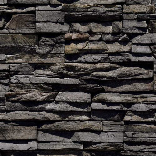 eld-stacked-stone-black-river