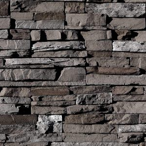 eld-stacked-stone-dark-rundle
