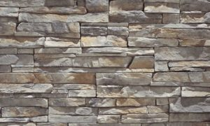 eld-stacked-stone-nantucket
