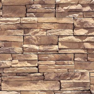 eld-stacked-stone-pagosa
