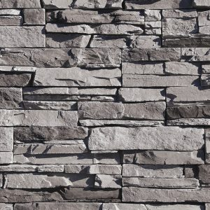 eld-stacked-stone-silver-lining