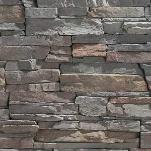eld-stacked-stone-slate-gray