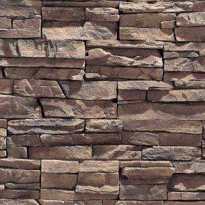 eld-stacked-stone-stanta-fe