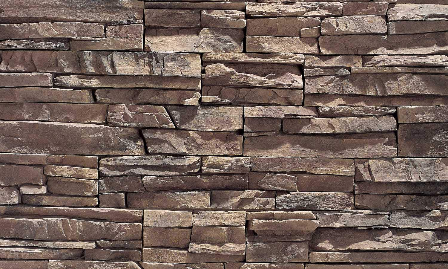 Stacked Stone Santa Fe Ecostone Products