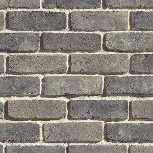 eld-tundra-brick-ashland