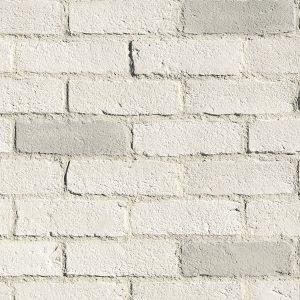 eld-tundra-brick-chalk-dust