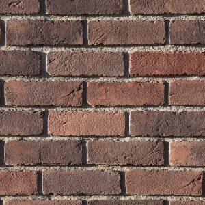 eld-tundra-brick-hartford