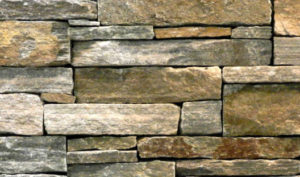elmz-ledgestone-bearmountain