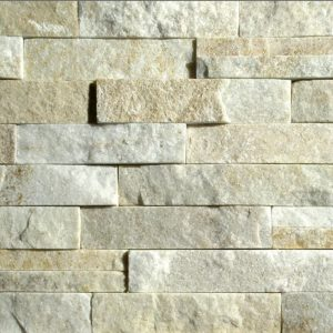 erth-3d-cream-quartzite