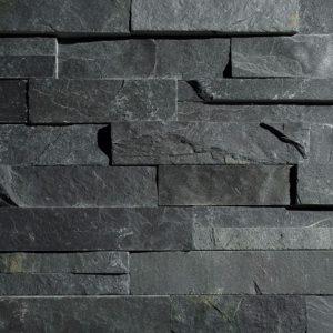 erth-3d-springwood-black