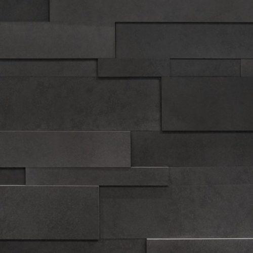 erth-large-strips-lavastone