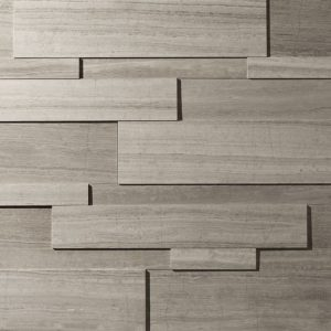 erth-large-strips-silver-fox