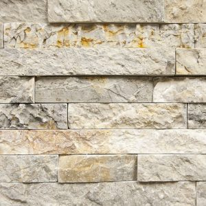 erth-ledgestone-mountain-grey