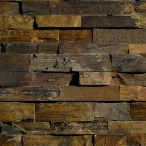 erth-ledgestone-outback-brown