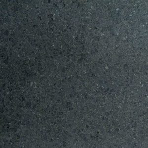 erth-stone-tiles-black-pearl