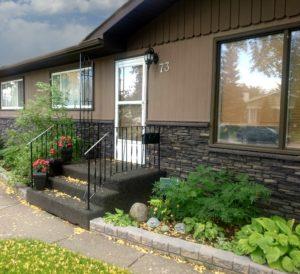 exterior-front-partial-facade-sw-black-river1