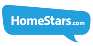 homestars-logo-transparent