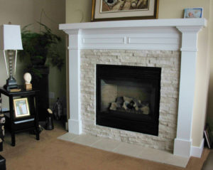 interior-fireplace-rdm-upstairs