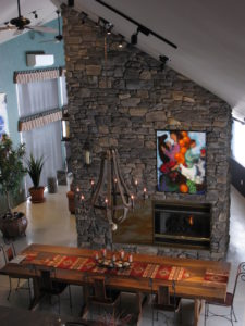 interior-fireplace-tall-angled-sergerie-2