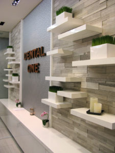 interior-wall-dentist-office