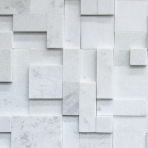 lux-3d-mosaic-crystal-white