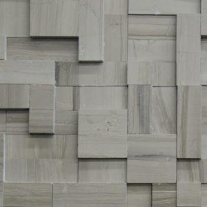 lux-3d-mosaic-silver-wave