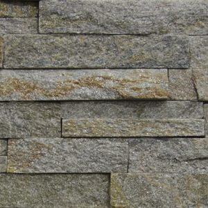 lux-classy-ledge-copper-shade